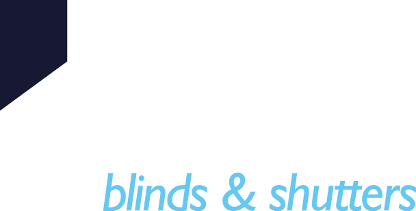 Contour Blinds and Shutters logo