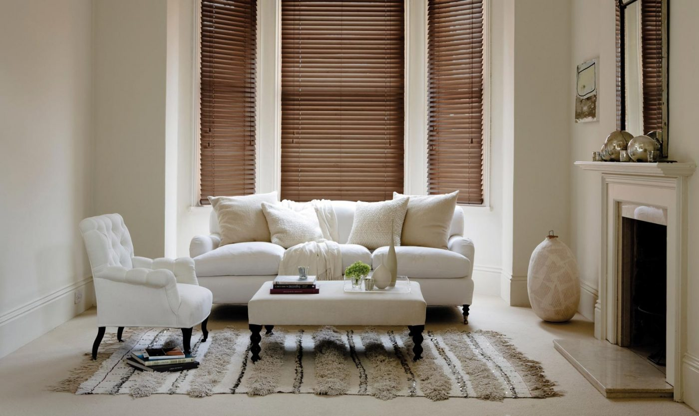 wooden index product venetian blinds parda us follow